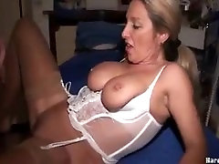 German waddeng sex sexy sindhi videos Milf Fucked