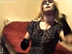 tgurl sexy lance hart olivia fetish