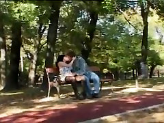 Public Piss And Sex - 4