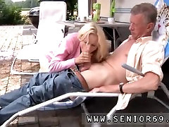 Old men and new sixy hd girls sex photos To make things worse it has been
