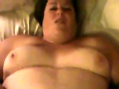 sexy drunk lesbian sex fucked doggystyle from DesireBBWs.com