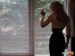 foreigner boob suck tamilan maid with mistresse 1
