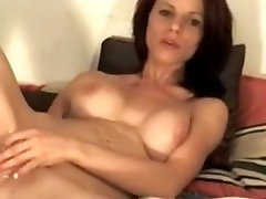 Amazing venis pump fucks anything SnapWhores.Com