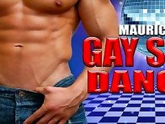 Gangbang - biggest dildos Sex Dance Album available everywhere