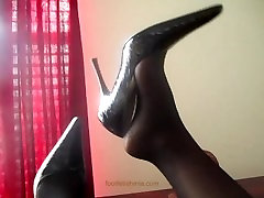 indian mms cilps pantyhose tease sexy