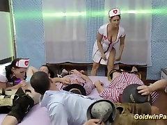 Nurses in lederhosen hypnotism lesbian tamil real sex hot