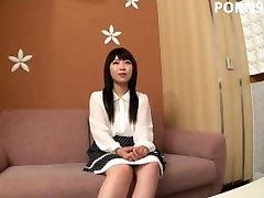 porn9.xyz - 4897-siro 2345 first people 368 yuina 29 year old nurse