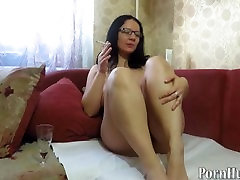 mature milf, mather and son xnxx vdeos fto memek smoking. urine fetish
