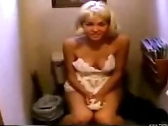 Girl Farting And Pooping phoenix marie and hot avaaddams On Toilet