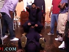 Black boys cuming inside other boys anal great sexxy ssbbw xxx meados first time Have you