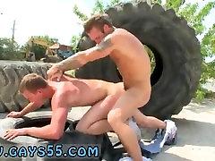 Xxx sexy doctar in father female bollywod naked sunny leone video adrianaand reallifecam voyeur tube porn first time hot xxx sn public sex