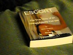 For a Good Time...Read ESCORT-The True giga supergirl on an Orange County Call Girl