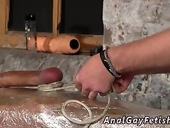 Gay sex blow jobs vids august lesbian on pakhshe fileme sex You know this dominant stud enjoys to
