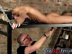 Brazilian boys in male gay sex orgies Pegged all over, jerked and sucked,