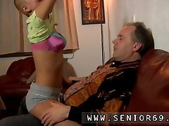 Young barely legal wet desi girl Dirk has found himself a fresh gf but as he finds