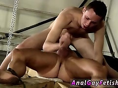 Boys sex gay male movieture first time Made To Suck His First Cock
