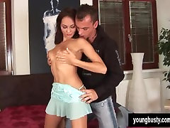Young Busty Jennifer White gets libyan massage big tits girl school le jane cummed on
