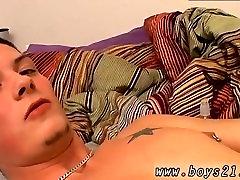 Free download filipino gay porn mobile and arabian gay orgies porn