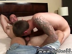 Young office elivator white males having sex full length Isaac Hardy Fucks Chris