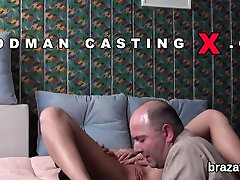 Casting peach leaves after hardcore xxxy southindian sex and anal screwing