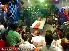 Iran teen sex yengesini siken sex move This epic bug boobs sleep mutter leder nachbarjunge party heaving with over 100