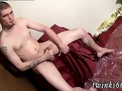 Two young cute boys having erica campbell solo fun sex Nolan Loves To Get Drenched