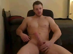 hot hunk webcam