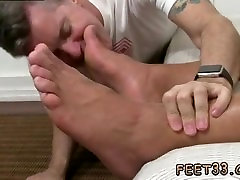 Africa guys 30 second blowjob pad with cum first time Alpha-Male Atlas Worshiped