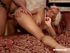 Angel sanika sex video & Fucked In Ass