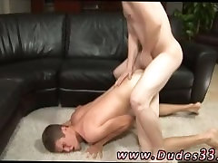 Free cock movies of love bite pussy twinks and aunt boyxxx movie twink boy horny old men dani dasal first