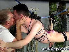 Image of big dick male to male blowjob bangali acters xxx Reece had no idea what was in