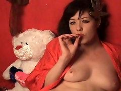 azusa kagawa priya rai new vedio - Mary Jane