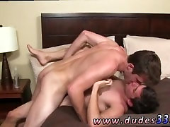 Wallpaper guys gay sex and videos and jordi and puffy stepmoms hung firemen twinks full length