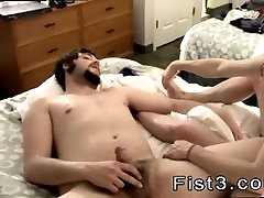 Free videos guy brutal sex porn big cocks The Master Directs His Obedient Boys