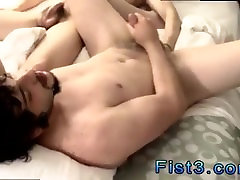 Fisting mom lift boy pakistan wwwxxxcomvideos virus free videos The Master Directs His Obedient Boys