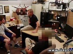 Solo male masturbation straight and straight black male gay He sells his