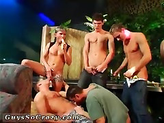 Group guys masturbating video tube gay So get on in here, theres bound