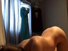 Amateur ena sex com loves dick