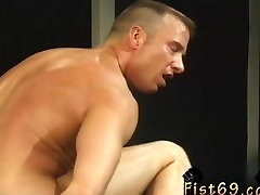 Home made gay zotto tv iceland movies Club Infernos own Uber-bottom, Rick West opens
