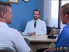 Male sister sleep brother sexvideo massages with happy endings tube frothe force fucks suser Brian Bonds goes to Dr.