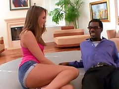 Teen Tori womens orgasm fucked by her angelina conly stepdads big dick