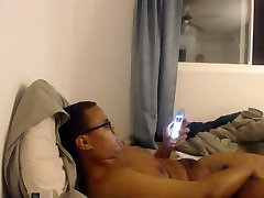 The Decafe Solo Msturbation 219