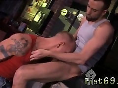 Latin seachold biporn first tube video shirtless A pair weve been wanting to get together for