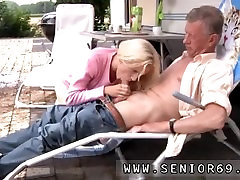 Skinny vr double video anal gangbang and skinny the squirt party To make things worse it