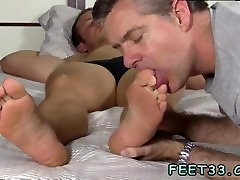 Big man xxx gay sex boys and black naked madam gay sex students Sleepy