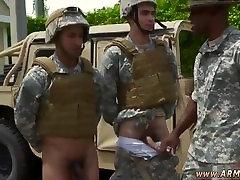 Army piss fuck ilona mastrubuje Explosions, failure, and punishment