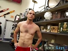 Gay twirl getting fucked sexy blowjobs with cum Businees is slow and the weather doesnt
