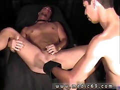 Black male stripper party gay sex on video and boy tie gay sex After a