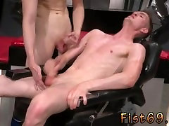 Image gay twink fun collection Axel Abysse and Matt Wylde bathe each