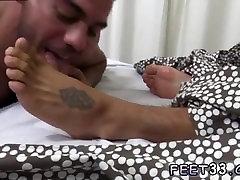 Actor boy samanta wait porn first time Johnny Hazard Worshiped & Jerked In His